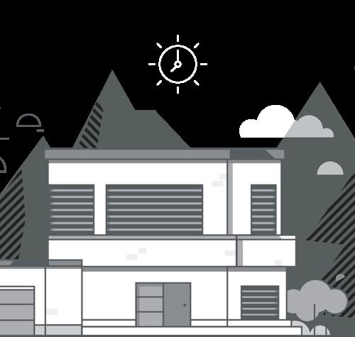 IG_House-Shading_1